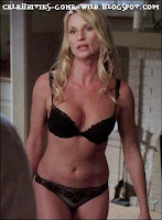 d imgSNN1021CC 56624a Nicollette Sheridan Photo Gallery  Desperate Housewife Edie