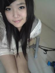 ♥Stella Siwen