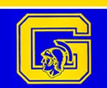 Gaithersburg HS Class of 90