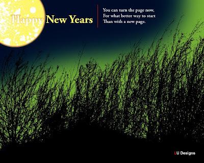 New Yearu0027s Day: New Year Day Wallpaper