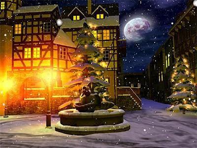 http://4.bp.blogspot.com/_RAWfEElDoRg/SvUxj99lw6I/AAAAAAAAIPQ/3-R7epTIjJM/s1600/Free-Christmas-Spirit-Downloads.jpeg