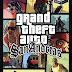 Grand Theft Auto: San Andreas (Rip)
