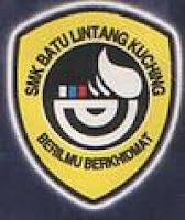 Alumni SMK Batu Lintang