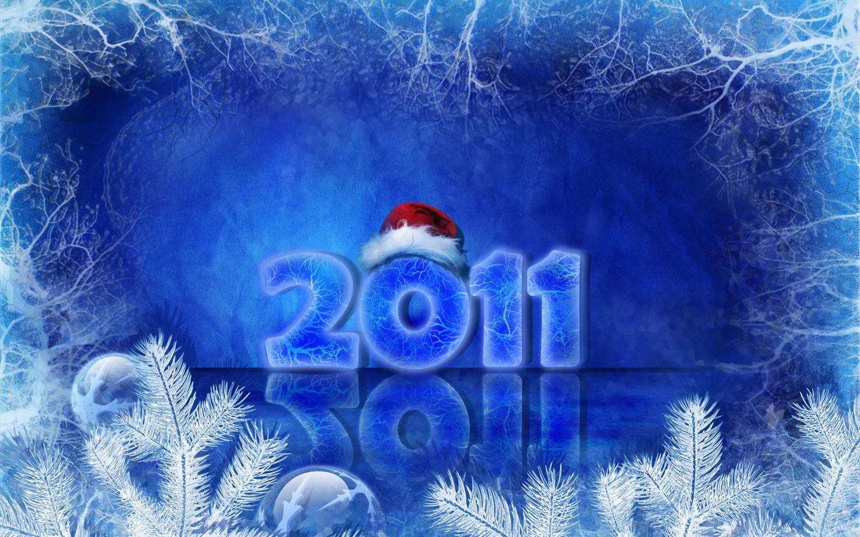 Very popular images: Kerst Achtergronden Wallpapers Kerst Achtergronden