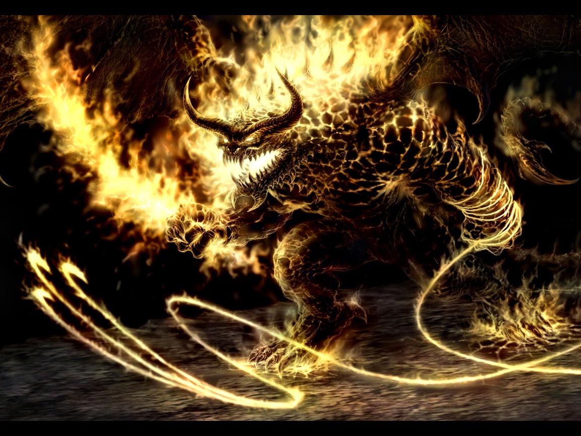 http://4.bp.blogspot.com/_RAlP3BmEW1Q/TQNdIC3djlI/AAAAAAAABDs/STxoL3qCi5k/s1600/Draken-achtergronden-draken-wallpapers-3.jpg