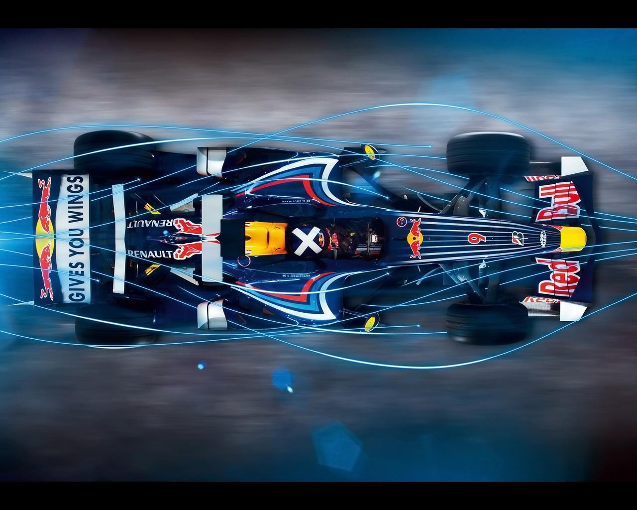 Formule 1 [1990– ]