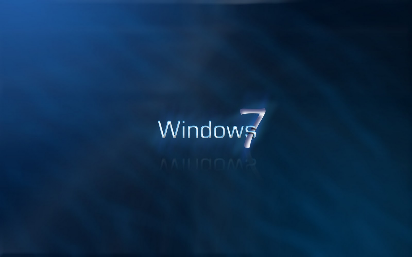 windows 7 achtergronden hd wallpapers ForWindows 7 Bureaublad