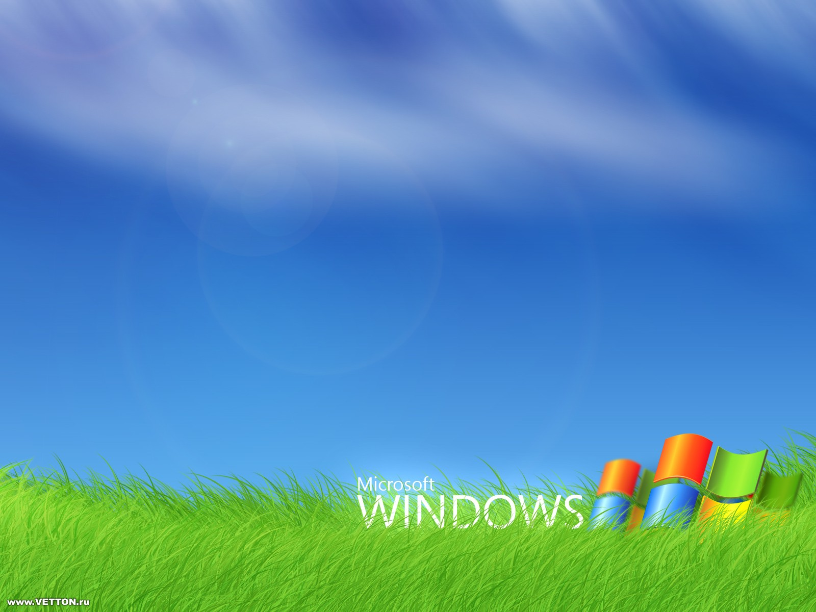 http://4.bp.blogspot.com/_RAlP3BmEW1Q/TQNp7yUAWHI/AAAAAAAABYA/g4f8Gpu3YSY/s1600/Windows-xp-achtergronden-windows-xp-wallpapers-7.jpg