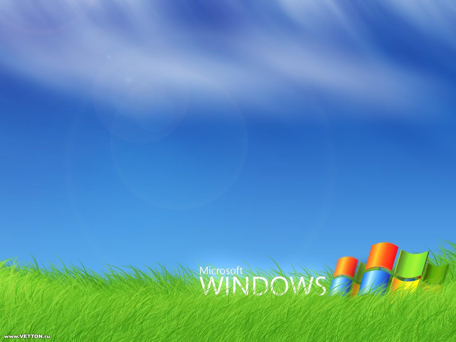 xp wallpapers windows7windows8 xp7 - photo #33