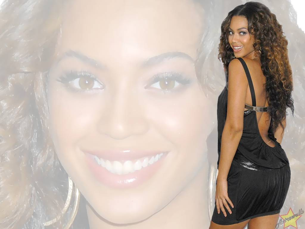 http://4.bp.blogspot.com/_RAlP3BmEW1Q/TQQe04F43zI/AAAAAAAABwY/zZOrsc-sCGQ/s1600/Beyonce-knowles-achtergronden-beyonce-knowles-wallpapers-25.jpg