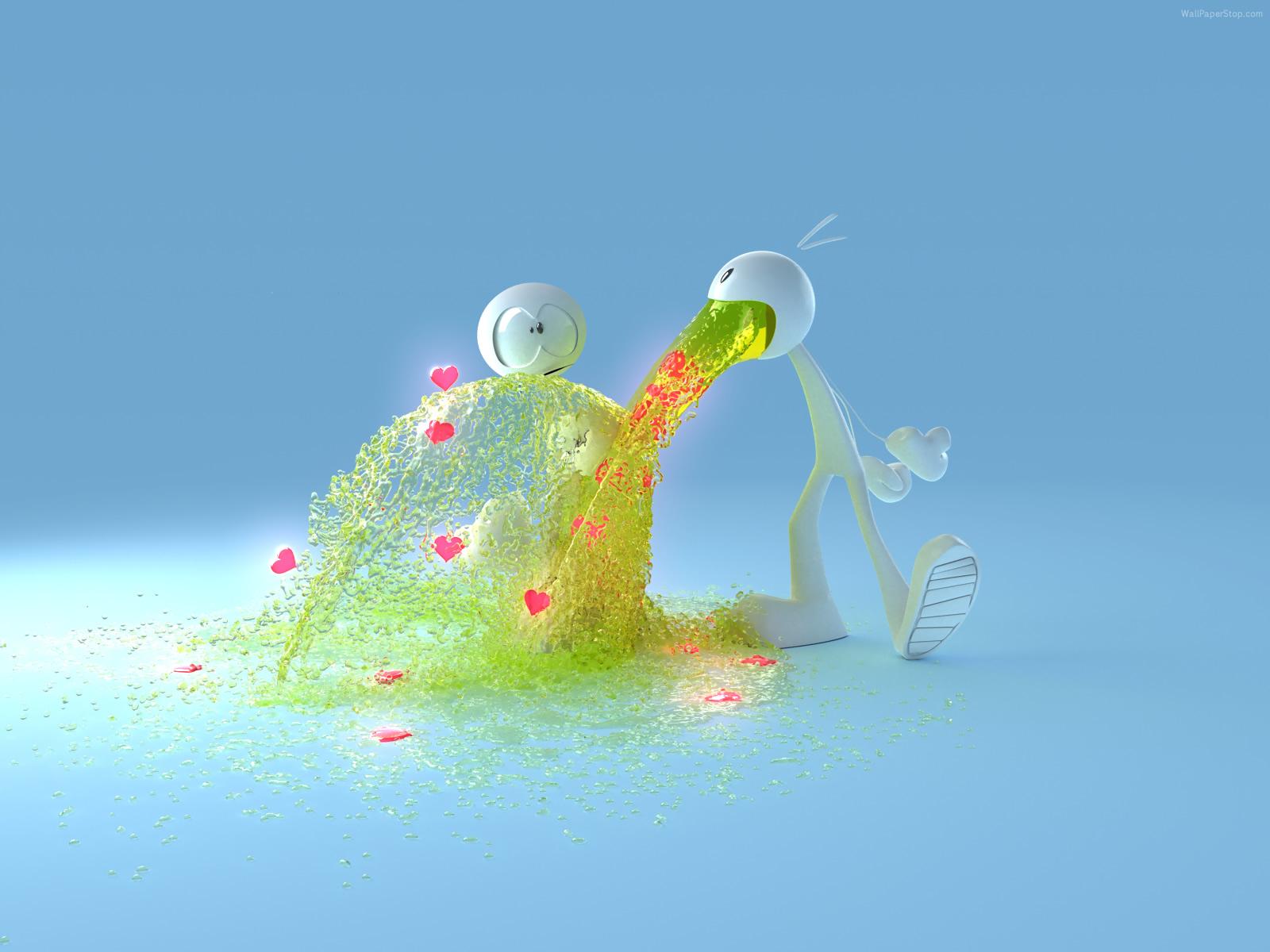 http://4.bp.blogspot.com/_RAlP3BmEW1Q/TQXwVQQWSDI/AAAAAAAACFM/AxuiO7B_7FQ/s1600/The-best-top-3D-desktop-wallpapers-1.jpg