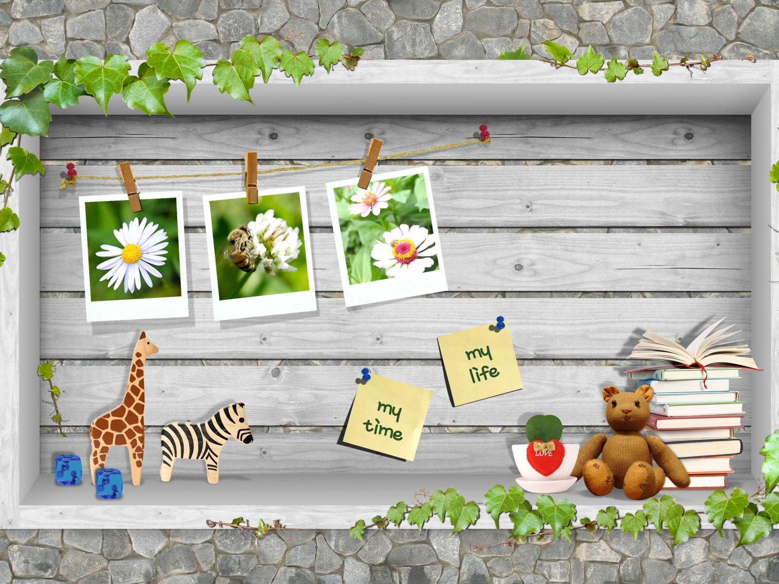 http://4.bp.blogspot.com/_RAlP3BmEW1Q/TQXwtuuHLBI/AAAAAAAACGg/YGMvqNqyLgI/s1600/The-best-top-3D-desktop-wallpapers-22.jpg