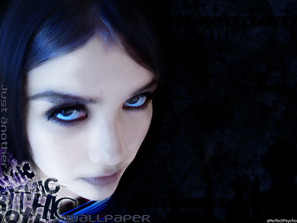 http://4.bp.blogspot.com/_RAlP3BmEW1Q/TQYN3iDBorI/AAAAAAAACW0/JeVBS5mpyms/s1600/The-best-top-desktop-gothic-wallpapers-3.jpg