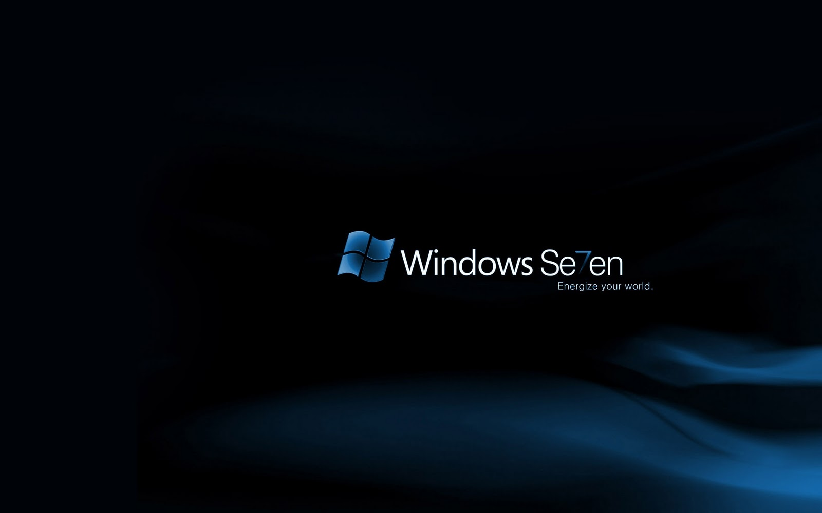 windows 7 wallpapers ~ hd desktop wallpapers