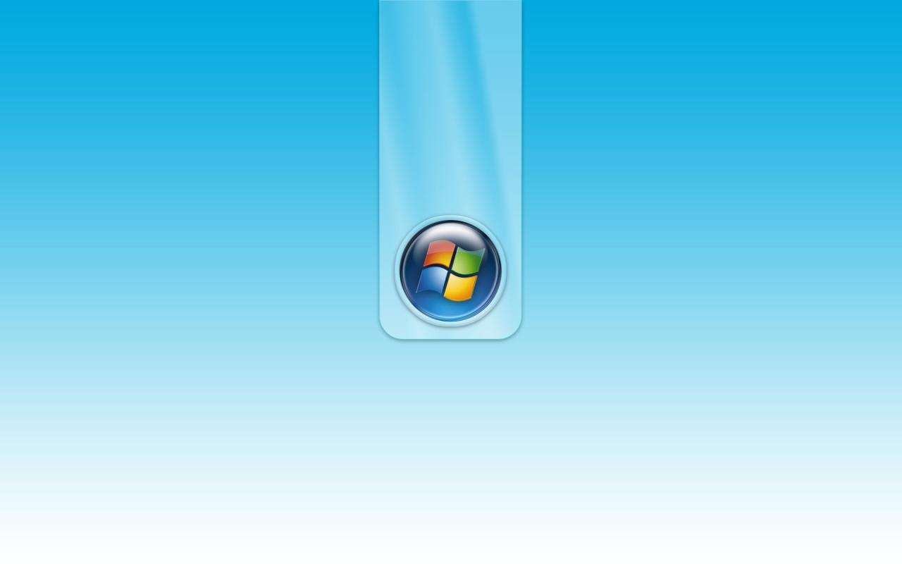 http://4.bp.blogspot.com/_RAlP3BmEW1Q/TQYUf135hpI/AAAAAAAACjM/nlC-KybaCgA/s1600/The-best-top-desktop-windows-vista-wallpapers-23.jpg