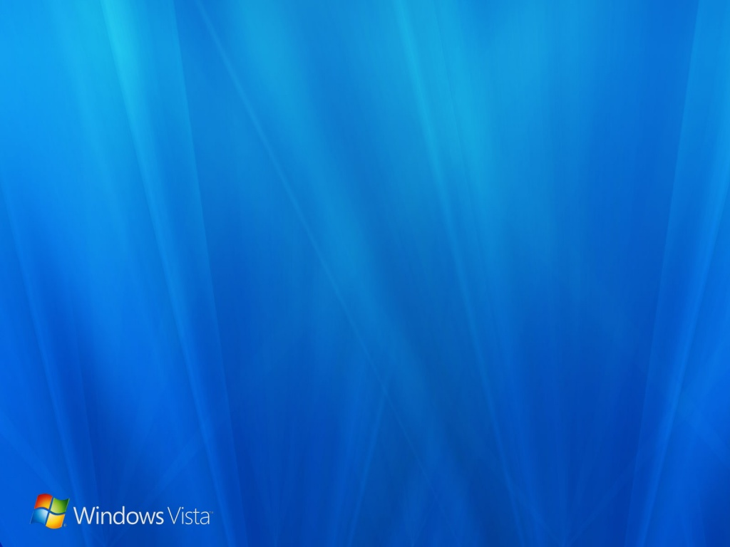 full wallpaper: windows vista wallpapers