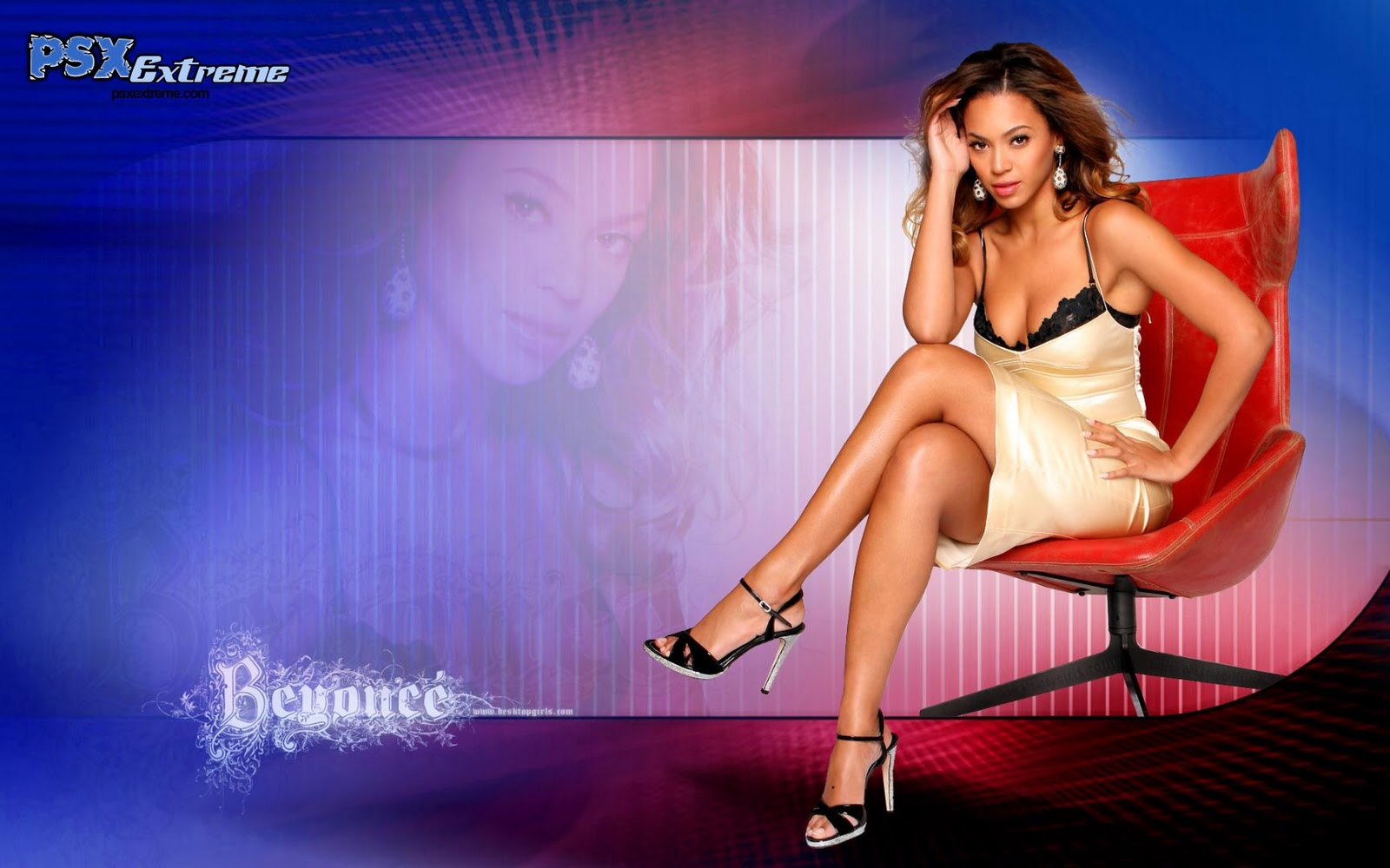 wallpapers beyonce knowles wallpapers