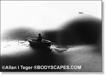 [rowboat.jpg]