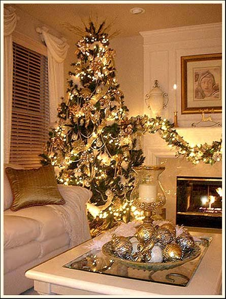 hgtv christmas decorations
