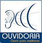 OUVIDORIA GERAL DA PMG