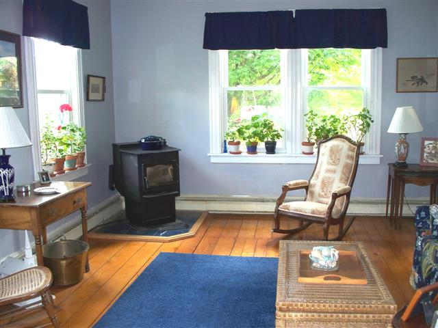 Keene nh real estate blog 207 old walpole road keene n h - Pellet stoves for small spaces set ...