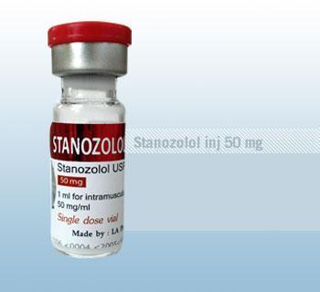 Stromectol tabletten ohne rezept