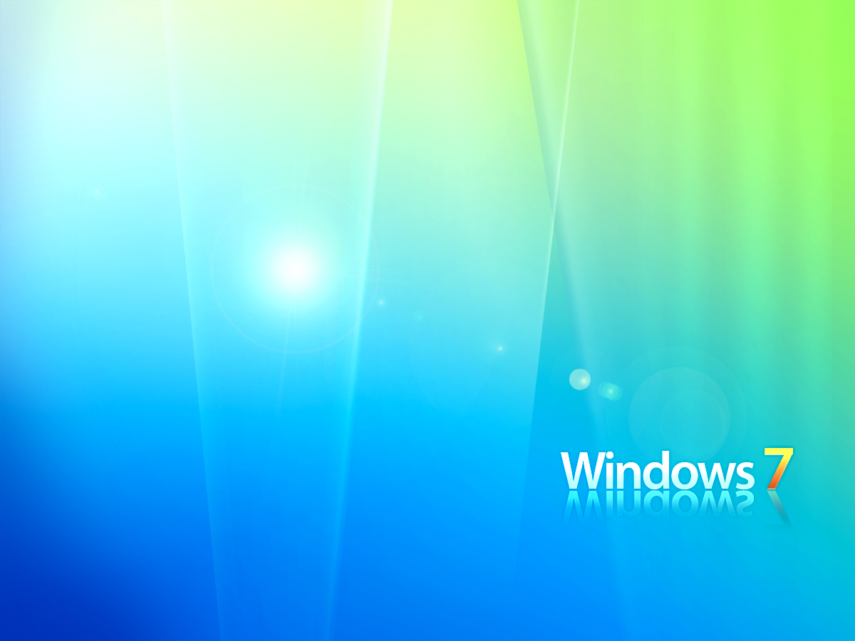http://4.bp.blogspot.com/_RAvWvbLxLa0/TRVvGSNxLUI/AAAAAAAAAAg/ZVnYkCTTLdI/s1600/windows-7-blue-green-aurora-wallpaper.jpg