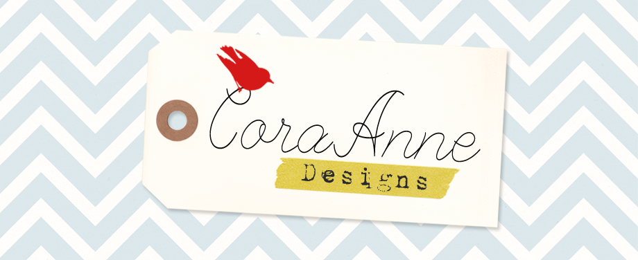 Cora Anne Designs