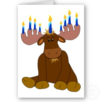 moose jewish singles Mariner moose mariners singles gather your friends and family members and celebrate jewish community day select find tickets then enter jewish as your.
