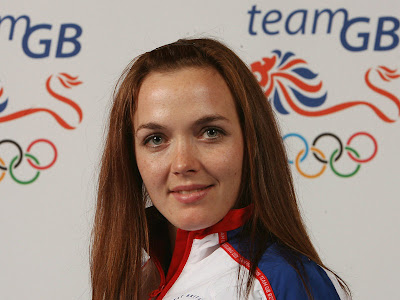 victoria pendleton. victoria pendleton hot. it#39