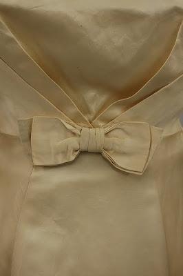 hepburn wedding gown 4