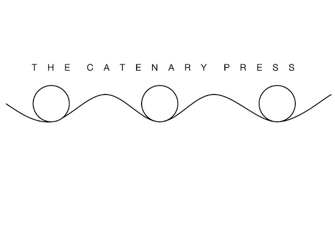 The Catenary Press