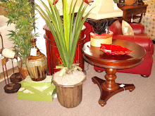 Misc.Decorative Items