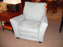 Catnapper Recliner Choice of Colors In Stock