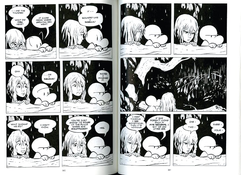 [bone-page142.jpg]
