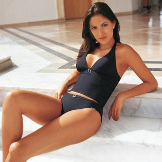 Hot kos woman tankinis are a firm fave with girls for swimwear as they