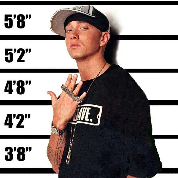 eminem wallpaper. rapper wallpaper