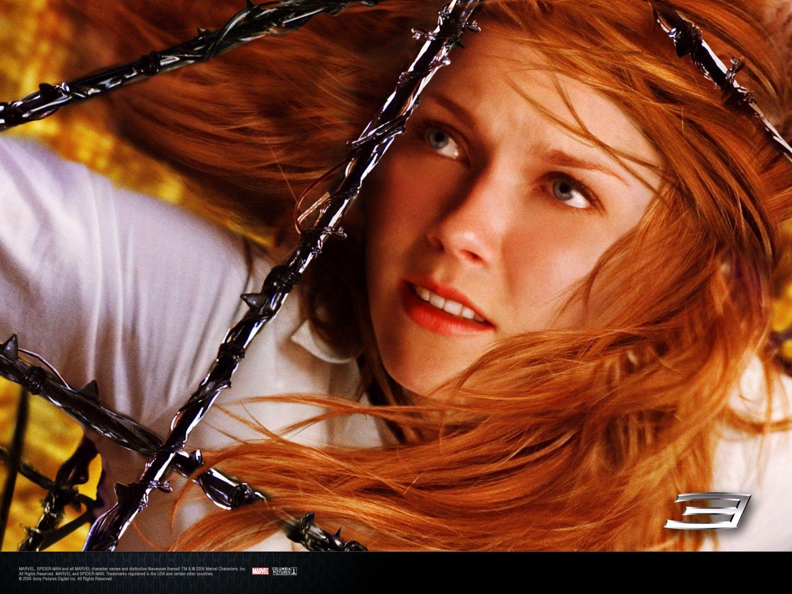 http://4.bp.blogspot.com/_RBdThqZjJII/TLT99ogKs6I/AAAAAAAAAMg/F6flyWe3crA/s1600/Spider_Man_3_Kirsten%2520Dunst_B-370063.jpg