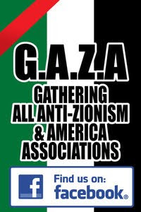 aku support GAZA