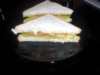 [minu+bhujia+sev+sandwich]