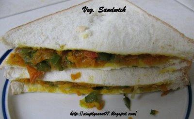 [saraswathi+iyer+veg+sandwich]