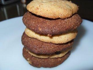 [bergamot+wholesomechocchipcookies]
