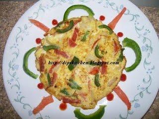 [Deepti-+Veggie+Omelette]