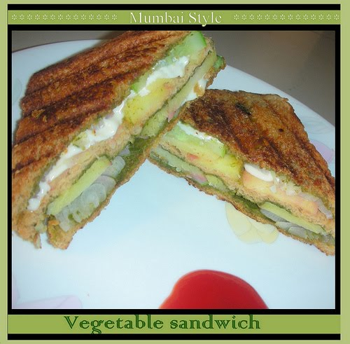 [Prathibha+mumbai+vegetable+snadwich]