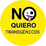 Transgenicos NO!!