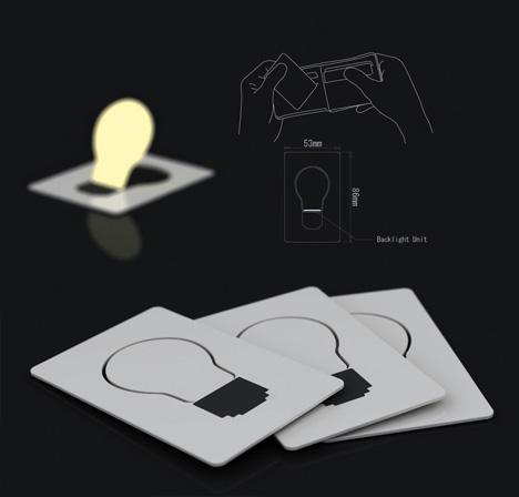 [pocket_light.jpg]