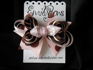 CherryChocolate