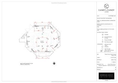 ORE Furniture Arch Floor L  3031F5W ORE1341 also Floor Plan For Catering Kitchen together with Watch also Mabarchitects in addition 358739926537835343. on reception room interior design ideas