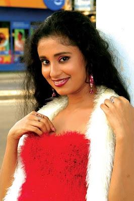 Art Of Tattoos Designs Manjula Kumari Famous Sinhala Tele Drama Actress