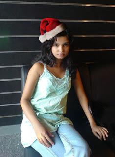 Chami Dilrukshi cute photos